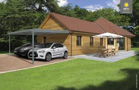 Awnings Warehouse Carports Solar Warehouse Direct Solar Structure Carports Uk