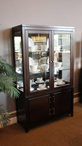 Samuel Lawrence Dining Room Furniture 129 Best Dining Rooms Images On Pinterest Kitchen Dining Room