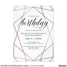 birthday party invitations birthday party inviations best 25 birthday party invitations ideas
