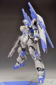 289 best rx 93 hi v images on pinterest gundam model gundam and