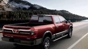 nissan titan bed extender 2016 nissan titan xd ready to shake up the light duty truck world