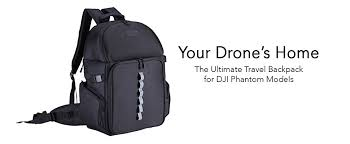 dji phantom 3 amazon black friday deal amazon com lykus water resistant travel backpack for dji phantom
