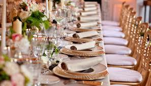 location matã riel mariage deal location de matériel pour évènementiel à afrah just