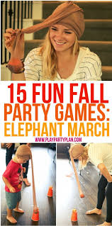 Games To Play In A Dark Room - best 25 halloween party games ideas on pinterest holloween