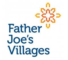 joe s villages thanksgiving day 5k kson fm 103 7