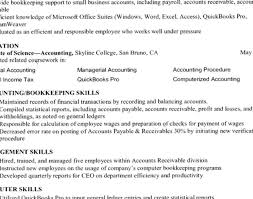 exle resume for college internship resumes exles for college students beautiful writing resume