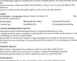 resume exles college students internships resumes exles for college students awesome sle resumes for
