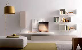 100 livingroom shelves living room shelf with hooks living room wall mounted shelves