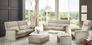 ecksofa konfigurator erpo ecksofa colorado hochwertiges design sofa