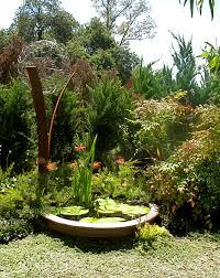 Meditation Garden Ideas Meditation Garden Design See More At Http Www Soullightpath