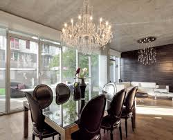 Home Depot Light Fixtures Dining Room by Ceiling Bedroom Light Fixtures For Low Ceilings Dining Room
