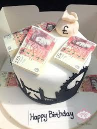money cake designs celebration cakes