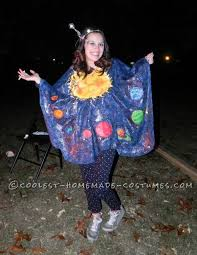 planets solar system costume page 2 pics about space stuff