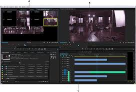 adobe premiere cs6 templates free download basic premiere pro editing workflow