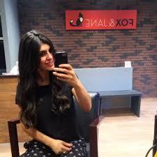 black hair salons upper west side best hair style 2017