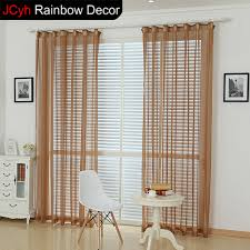 compare prices on pink kitchen curtains online shopping buy low