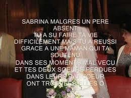 poeme sur le mariage poeme mariage