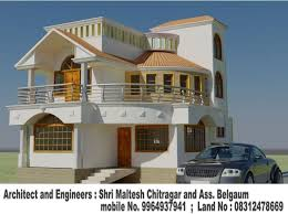 home design classes home design classes best home design interior design kerala house