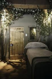 themed bedrooms for adults nature themed bedroom empiricos club