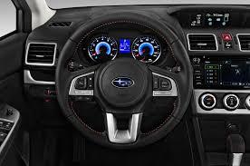 subaru crosstrek wheels 2016 subaru xv crosstrek hybrid reviews and rating motor trend