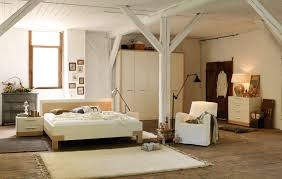 Schlafzimmer Gross Einrichten Wohnzimmer Und Schlafzimmer Kombinieren Innenarchitektur Und