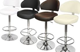 Kitchen Wallpaper Hi Def Amazing Bar Amazing Counter Stools For Modern Kitchen With Luxury
