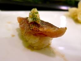 comment cuisiner barracuda barracuda restaurant reviews julian s malta skyscanner