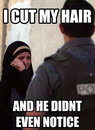 Asian Women Meme - stereotypes racial and ethnic jokes arab problems imgur desi