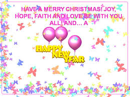 merry christmas greetings words merry christmas words greetings