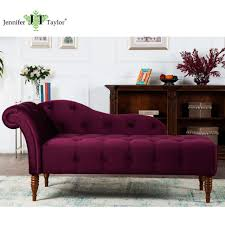 Burgundy Living Room Furniture by Chaise Lounge Impressive Burgundy Chaise Lounge Photos Concept