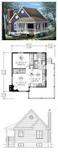 332 best tiny house plans images on pinterest small houses