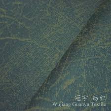 Leather Fabric For Sofa Leather Fabric For Sofa Leather Sofa Fabric Cushions Brightmind