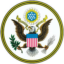 united states of america thanksgiving thanksgiving to social security administration u2013 whole angel