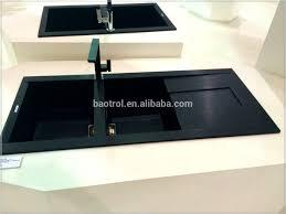 High Quality Kitchen Sinks Kitchen Quartz Kitchen Sink Drop In Quartz Kitchen Sink Quartz