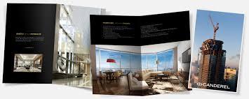 canderel u2013 broker catalogue evan mcmenemy creative art director