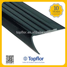 vinyl floor stair nosing vinyl floor stair nosing suppliers and