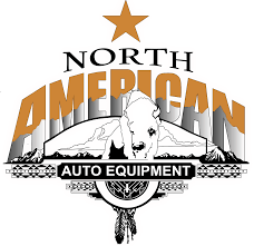 auto lifts north american auto car truck u0026 specialty lifts
