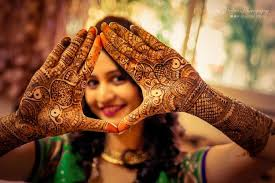 Candid Photography Picture Photography Wedding Photographers In Pune
