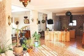 chambre chez l habitant marrakech votre chambre chez l habitant marrakech villas for rent in