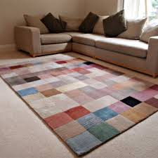 upholstery cleaning plymouth carpet cleaning services