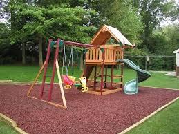 best 25 kids backyard playground ideas on pinterest outdoor