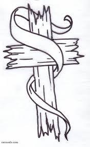 cross designs sacred designs free designs