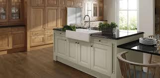 kitchens nolan kitchens new kitchens designer nolan kitchens washington contemporary kitchen