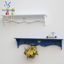 Hanging Bookshelf Compare Prices On Hanging Bookshelf Online Shopping Buy Low Price