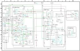 electrical wiring diagram in house home india household diagrams and