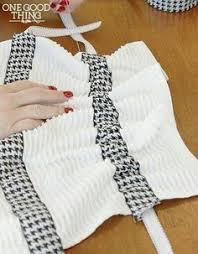 kitchen towel craft ideas best 25 kitchen towels crafts ideas on kitchen towels