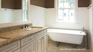 bathroom space saving ideas space saving ideas for a small bathroom remodel home tips for women