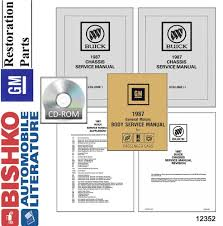 28 1981 buick century haynes service manual 116923 buick