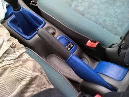 dehousser siege auto dehousser siege auto 55 images changement d 39 airbag latéral