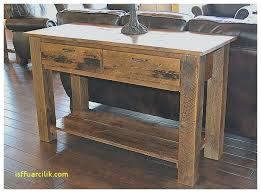 how to build a tv cabinet free plans how to build a tv stand mh5142testing info
